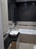 łazienki - wykończenia