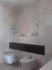 łazienki-1