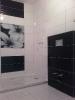 łazienki-2